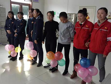 宁夏betway必威体育官方下载公司和太阳山税务局共同...